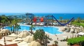 Aquaworld Belek by MP Hotels|Foto: FTI
