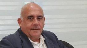 Luis León: Decidir a decidir…el Covid-Ocio y el Capitán Trueno