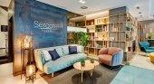 Sercotel refuerza su expansión en España con dos hoteles, pese a la pandemia