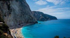 Grecia exige test negativos de Covid a los viajeros procedentes de España