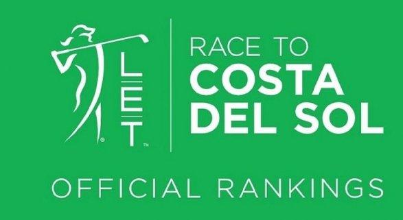 Costa del Sol refuerza su atractivo para profesionales y aficionados al golf
