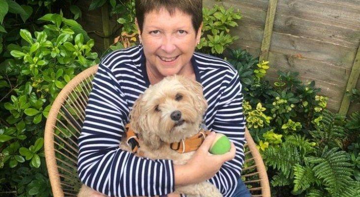 Steph Pritchard, directora de Producto de Hotelplan UK | Foto: ttgmedia.com