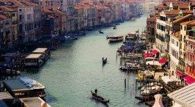 Suma y sigue: Italia realizará test de Covid a los viajeros procedentes de España