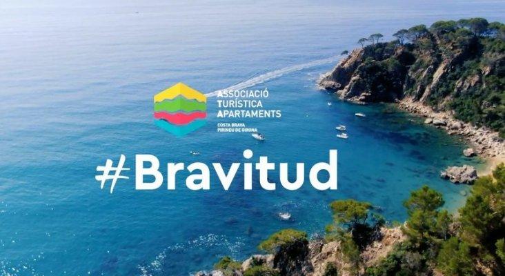 Los apartamentos turísticos de Costa Brava buscan a los clientes más jóvenes en TikTok