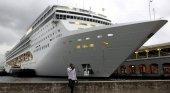 Museos y el Circo del Sol en los Meraviglia de MSC Cruises