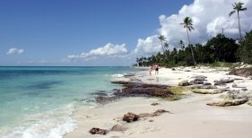 Globalia se queda sin resort en R. Dominicana, al estar proyectado en 'área protegida'