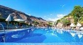 Paradise Costa Taurito|Foto: Paradise Hotels & Resorts