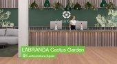 LABRANDA Cactus Garden