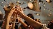 Récord de nuevos contagios en Croacia, por las fiestas y el ocio nocturno