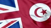 Túnez impone restricciones adicionales a los viajeros británicos|Foto: Turizm Güncel