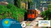 Fundación Mallorca Turismo y Logitravel se alían para atraer a los británicos