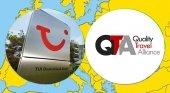 """Thomas Bösl: """"QTA asume una mayor responsabilidad en las ventas de las agencias de viajes alemanas"""""""