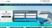 Dreamlines se reestructura: cierra su filial en Brasil y recorta un tercio de su plantilla