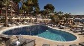 Tres cadenas españolas, entre las 30 mayores hoteleras del mundo | Foto: Hotel de Mar Gran Meliá, Mallorca- Booking.com