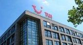 "TUI aclara que ""no habrá ventas forzadas"" de activos | Foto: Christoph Wilhelms (Christoph73) (CC BY-SA 3.0)"
