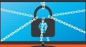 Carnival sufre un robo masivo de datos