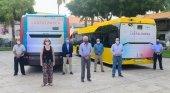 Las Palmas de Gran Canaria apela al turismo de proximidad con 'lávate las manos y laspalmasea'