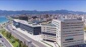 Baleares reabre un hotel de Meliá para acoger pacientes con Covid | Foto: melia.com
