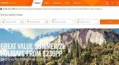 easyJet Holidays se estrena en la comercialización de vacaciones en agencias de viajes
