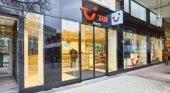 TUI amenaza con cerrar hasta 60 agencias en Alemania | Foto: fvw