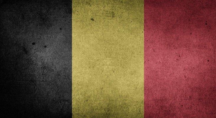 """""""Gran preocupación en Bélgica"""" por la situación epidemiológica de España"""