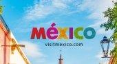 México estrena nueva versión de su plataforma de promoción digital