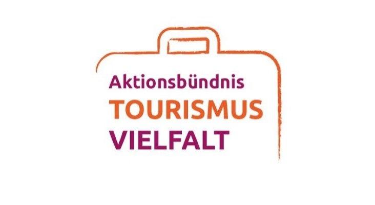 'Lobby' de 'lobbies' del turismo en Alemania para provocar reacciones en la política   Foto: tourismusvielfalt.de
