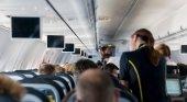 El Covid amenaza a 90.000 empleos turísticos en Reino Unido