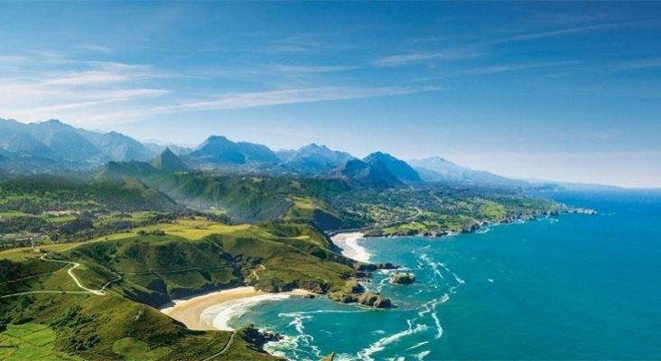 Asturias, el destino dorado del verano 2020 | Foto: turismoasturias.es