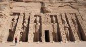 Seabourn vuelve a Egipto, después de ocho años | Foto: Luxor, Egipto