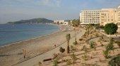 La AEDH lanza una encuesta para los profesionales del sector turístico de Ibiza y Formentera |Foto: Ibiza