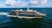 Nicko cruises apuesta por Canarias en invierno con cinco nuevas rutas|Foto: Nicko Cruises