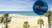 """""""Abast es un sistema no intrusivo que monitoriza el aforo de las playas"""""""