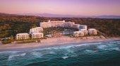 Riviera Nayarit (Mexico) se refuerza como destino turístico con nuevas aperturas | Foto: El hotel Conrad Punta de Mita- conradpuntademita.com