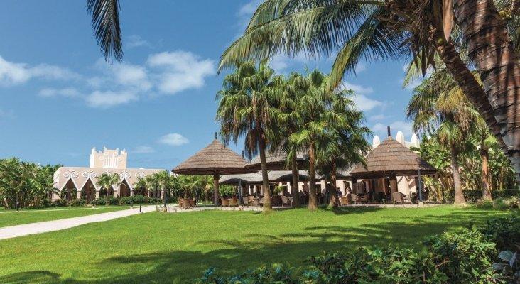 Cuatro hoteles RIU entre los mejores 'Todo Incluido' del mundo   Foto: Riu Funana, Cabo Verde