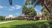Cuatro hoteles RIU entre los mejores 'Todo Incluido' del mundo | Foto: Riu Funana, Cabo Verde
