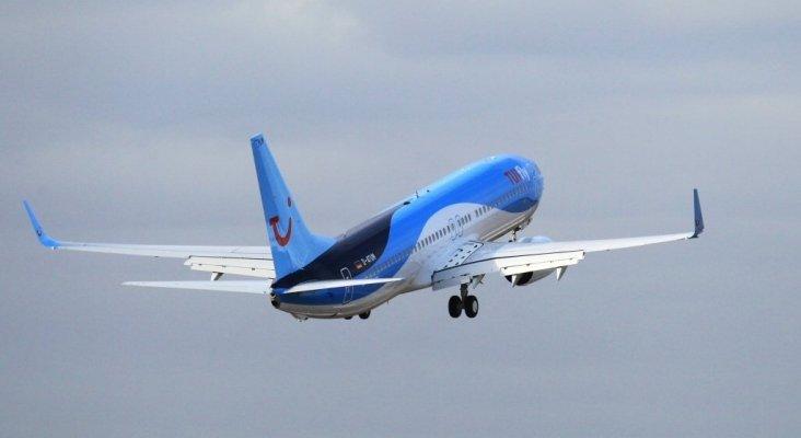 Algunas aerolíneas no pararán sus flotas de 737 MAX 8 tras el accidente etíope