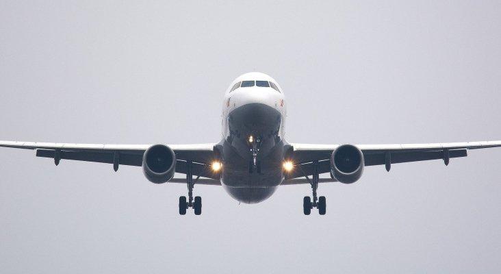 Polonia sí permitirá los vuelos chárter a España