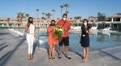 Lopesan inaugura su hotel Kumara Serenoa en el sur de Gran Canaria