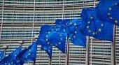 España negocia con Europa que las advertencias de viajes se efectúen por comunidades