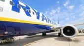 Ryanair denuncia ante Europa las ayudas millonarias a seis aerolíneas
