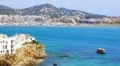 Hoteles de Ibiza ofrecen una semana de alojamiento al precio de una noche
