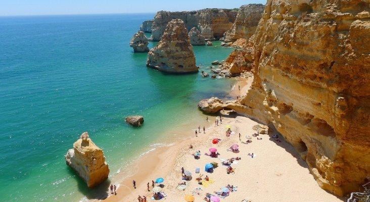 Reino Unido confunde a los turistas: Gales y Escocia imponen la cuarentena a Portugal