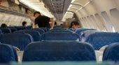 Aerolínea turca incluye a España en su programa de verano 21