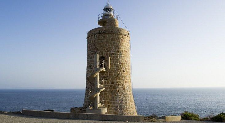 Zahara de los atunes (Cádiz) bate récords de ocupación en el verano del Covid