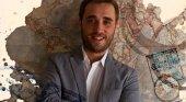 """William Fogg, Asesor Personal de Viaje, señala que su cliente es """"un profesional al que le apasiona viajar"""""""