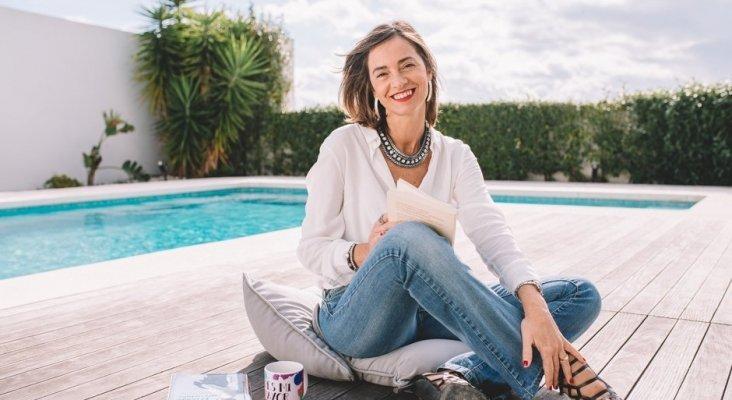Elia Brosed, de 'Viaja con Elia', explica en qué consiste ser personal agent travel, un nuevo de profesional turístico que está en alza