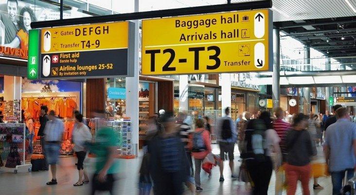 La UE lanza una propuesta para homogeneizar los criterios que regulan los viajes