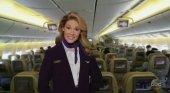Jimmy Kimmel crea el anuncio honesto de United Airlines