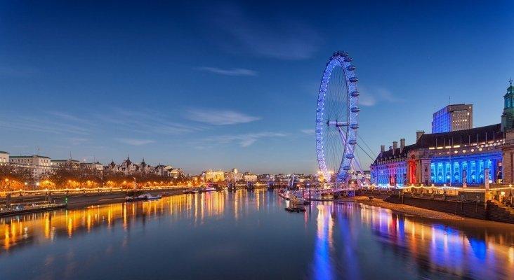 Reino Unido abre la opción de corredores seguros por regiones